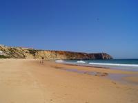 Отдых на океане в Алгарве