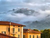 Тур на отдых в Монтекатини-Терме
