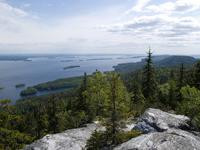 Отдых в Финской Карелии