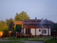 Снять дом в Выборгском районе