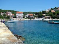 Экскурсионный тур в Хорватию
