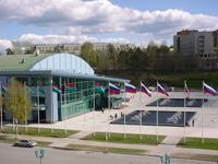Экскурсия в Сортавалу, Кондопогу и Петрозаводск