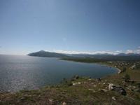 Экскурсионный тур по Байкалу с отдыхом в Байкальске