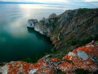 Большое путешествие по Байкалу