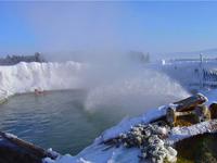 Тур по Байкалу на 8 марта
