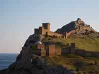 Экскурсии по Крыму из Симферополя
