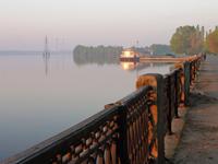 Экскурсионный тур из Воронежа