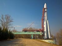 Отдых в Тульской и Калужской области