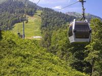 Тур в Абхазию на лето