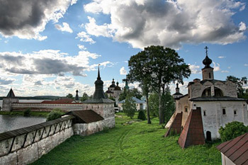 Туры на Новый Год в Прибалтике